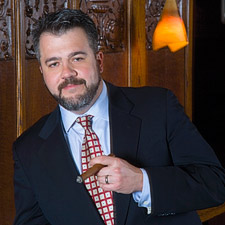 david savona Senior Editor, Director of Cigar Aficionado Online