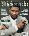 September/October 2014: Usher