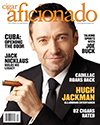 March/April 2015: Hugh Jackman