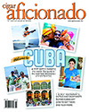 May/June 2015: Welcome to Cuba