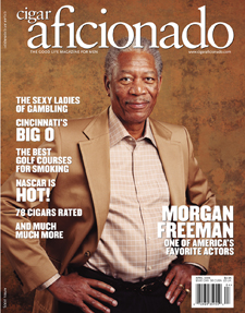In the Mar/Apr 2005 Issue