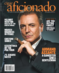 In the Mar/Apr 2008 Issue