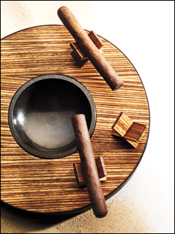 http://images.cigaraficionado.com/cao/Features/Brizard-ashtray-250.jpg