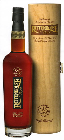 rye single women Some of my favs are bulleit rye, templeton rye, sazerac rye whiskey, george dickel rye whiskey, michter's us1 single barrel rye and of course whistlepig reply buddy on october 19, 2014 at 10:19 pm.