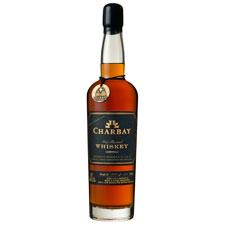 Charbay Hop Flavored Whiskey Release III Barrels 8-15, 17 & 18