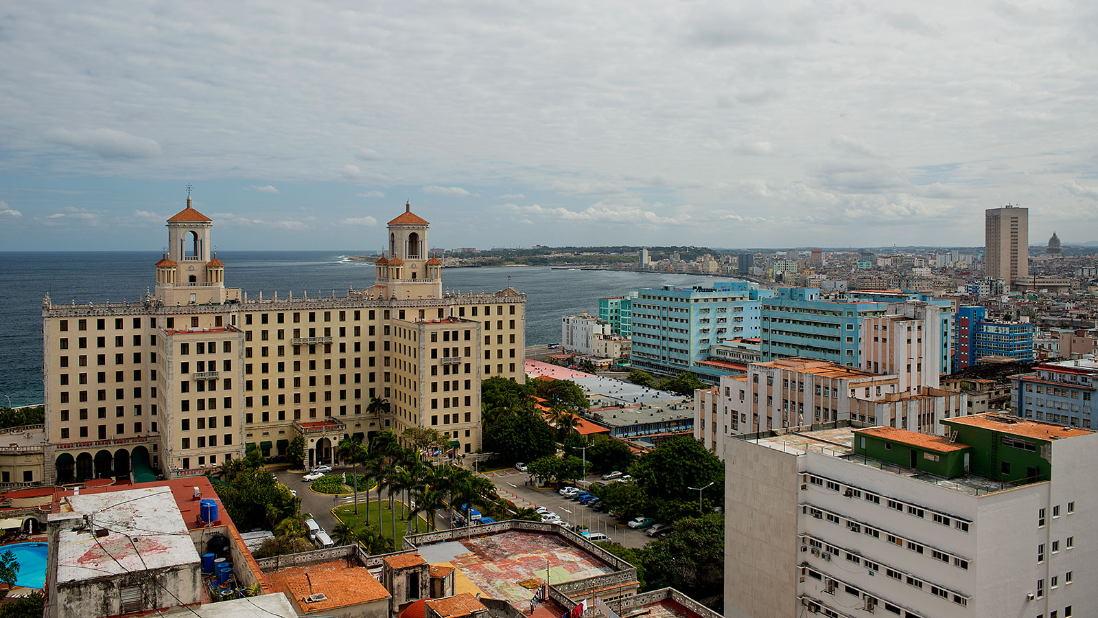 Insider's Guide to Havana