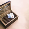 http://images.cigaraficionado.com/cao/Thumbnail_100/GLG4_100111-100.jpg