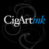 http://images.cigaraficionado.com/cao/Thumbnail_100/cigarartinkb-100.jpg