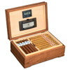 http://images.cigaraficionado.com/cao/Thumbnail_100/diamondcrownhumidor-100.jpg