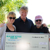 Slideshow: Fourth Annual Els for Autism Pro-Am Charity Golf Tournament