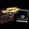 http://images.cigaraficionado.com/cao/Thumbnail_100/schwarzhumidor-100.jpg