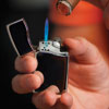 http://images.cigaraficionado.com/cao/Thumbnail_100/zippoblulighter-100.jpg