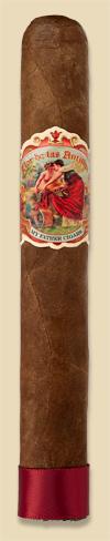 IMAGE(http://images.cigaraficionado.com/cao/Top25/2012/antillascigar-1.jpg)