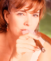 Anne Archer's elegant and sophisticated beauty made her a star. She is one of the classiest actresses in Hollywood, and one of the most beautiful.