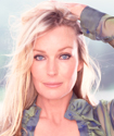 When Bo Derek made her film debut in 10, bringing new meaning to a previously boring number, her career as an actress and sex symbol was launched. Since then the actress has solidified her position in the eyes of the world.
